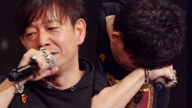 Masayoshi Soken, compositor de Final Fantasy 14, trabajó durante su lucha contra el cáncer