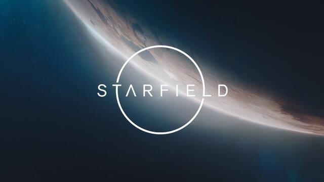 Starfield: Nuevos rumores apuntan a un lanzamiento a principios de 2022.