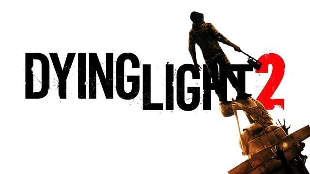 Dying Light 2 y su contenido