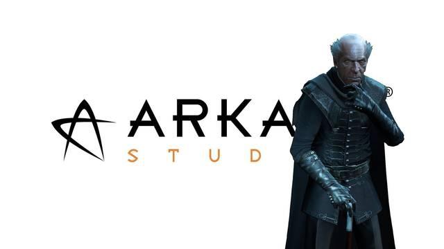 Arkane Studios y su nuevo juego