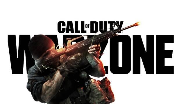 Call of Duty: Warzone y los tramposos