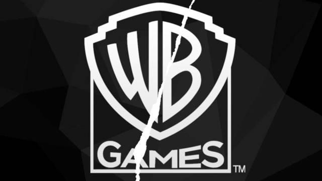 La fusión entre WarnerMedia y Discovery afectaría a Warner Bros Interactive