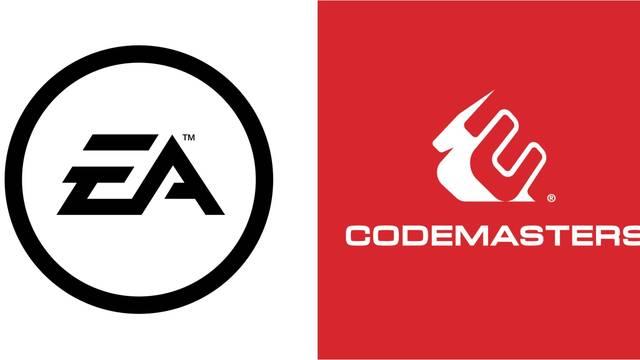 Electronic Arts no cambiará a Codemasters