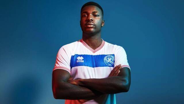 FIFA 21 agregará a Kiyan Prince