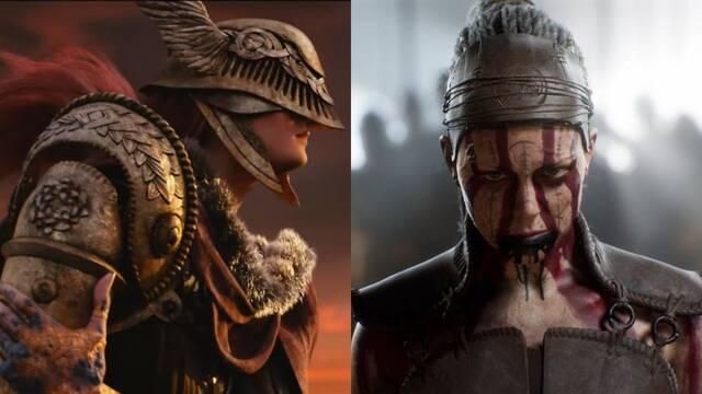 Rumor: Elden Ring, Everwild y Hellblade 2 podrían no estar presentes en el E3 2021
