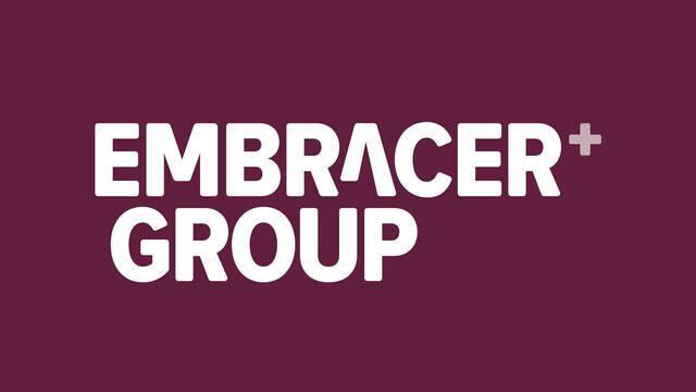 Embracer Group ha contactado con más de 150 compañías sobre su posible adquisición