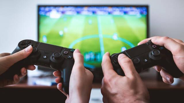 La industria del videojuego suma un total de 2.700 millones de jugadores a nivel mundial