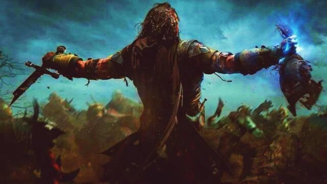 El jefe de Shadow of Mordor prepara un nuevo juego para EA