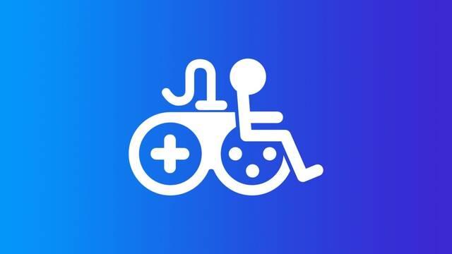 Xbox y la Accesibilidad