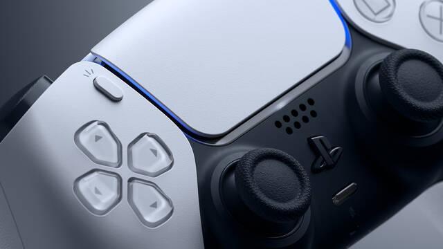 Un desarrollador explica cómo ha mejorado el DualSense para imitar al DualShock 4