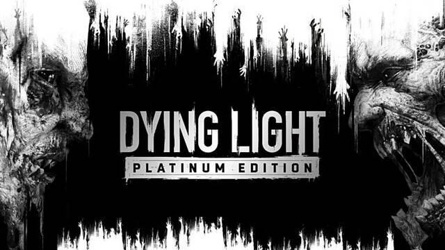 Dying Light: Platinum Edition se filtra en Microsoft Store.