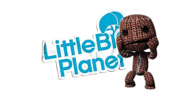 LittleBigPlanet cierra sus servidores por los mensajes de odio