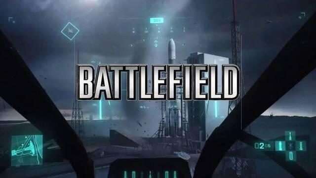 Battlefield 6 filtración imágenes tráiler