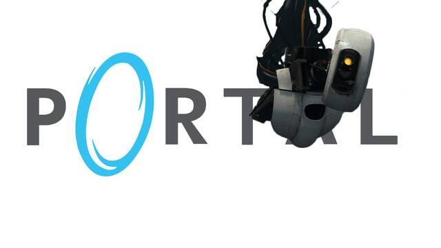La película de Portal sigue adelante