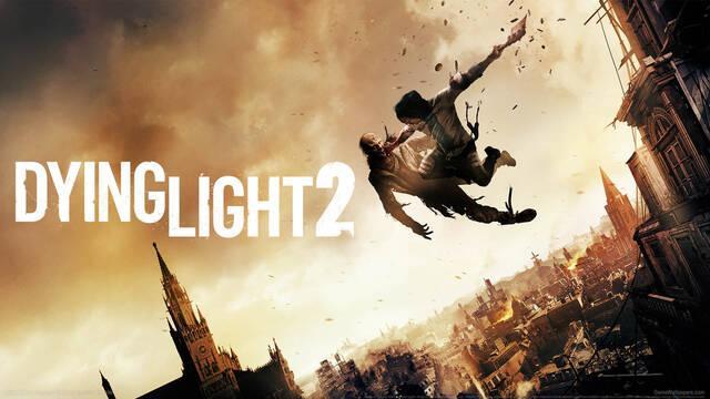 Dying Light 2 recibirá novedades el jueves 27 de mayo en un evento centrado en la saga.