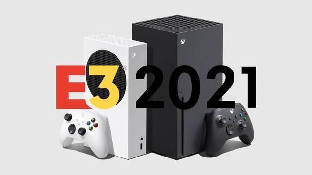 Microsoft estaría preparando el anuncio de 5 juegos triple A para el E3, según un rumor