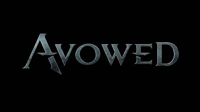 Avowed, el nuevo juego de Obsidian, recibiría un nuevo tráiler en el E3 2021, según rumor