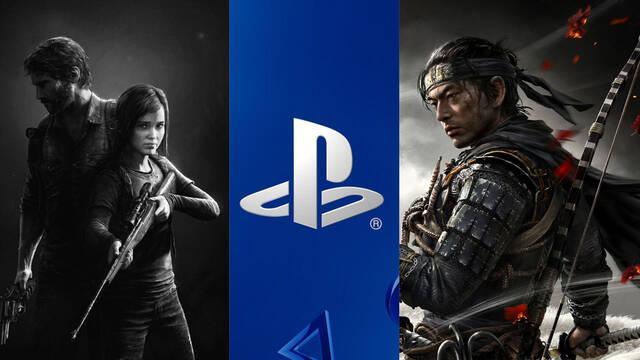 Sony planea lanzar diez películas y series de televisión basadas en licencias de PlayStation