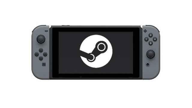 Más detalles de Valve y su consola SteamPal