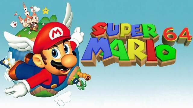 Los videojuegos retro más populares en cada país del mundo, según un estudio