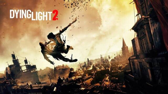 Dying Light 2 podría lanzarse el 7 de diciembre de este año, según un rumor