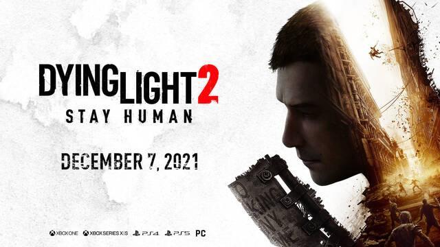 Dying Light 2 fecha de lanzamiento