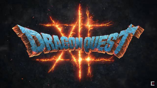 Dragon Quest 12 anunciado
