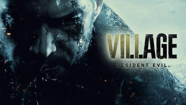 Resident Evil 8 Village: Capcom ha enviado más de 4 millones de copias en todo el mundo