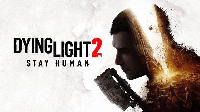 Dying Light 2 recibe nuevos detalles acerca del entorno, el  parkour y mucho más
