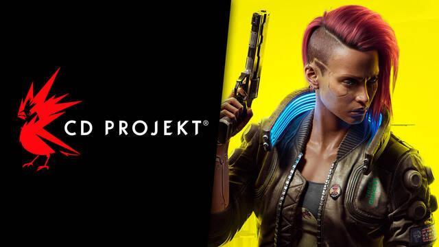 Cyberpunk 2077 tiene un nuevo director, Gabriel Amatangelo