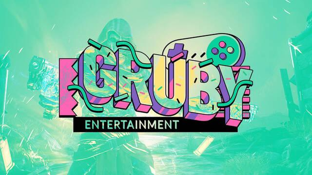 Extrabajadores de People Can Fly se unen para fundar Gruby Entertainment y crear un nuevo FPS.