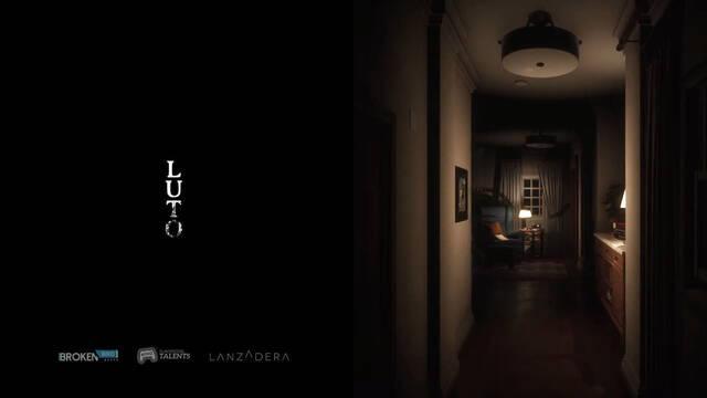 Anunciado Luto, un título de terror psicológico en primera persona para PlayStation y PC