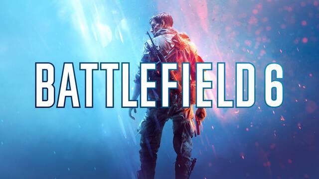 Battlefield 6: una alpha del nuevo juego bélico llegaría en julio, según un rumor