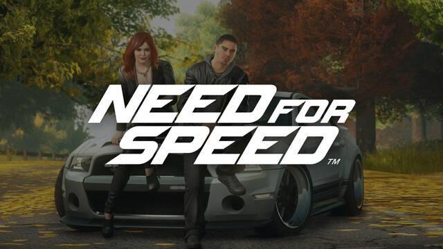 Varias entregas de Need for Speed desaparecerán hoy de las tiendas digitales.