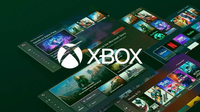 Microsoft niega planes para reducir la tasa a desarrolladores en Xbox, a diferencia de PC