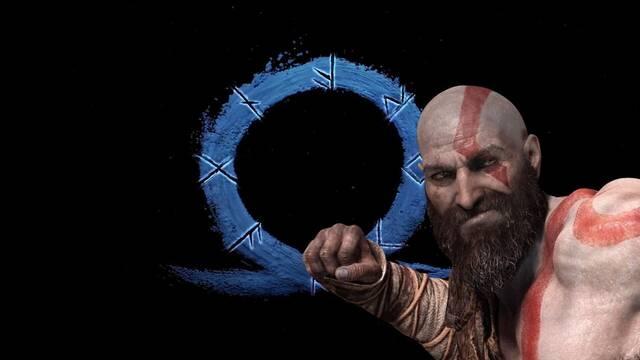 God of War: Ragnarok no es el nombre oficial