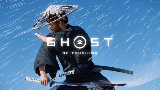 Sucker Punch sigue contratando para Ghost of Tsushima 2