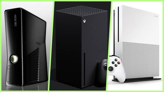 Xbox nunca ha ganado dinero con una consola