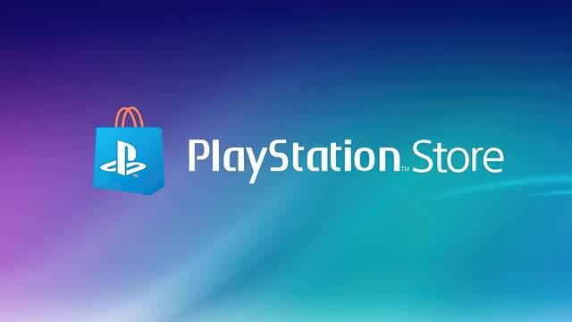 Sony se enfrenta una demanda por la exclusividad de PlayStation Store