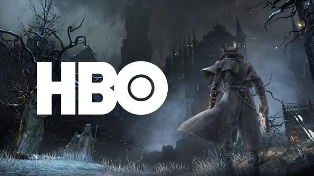 Bloodborne podría tener una serie en producción para HBO.