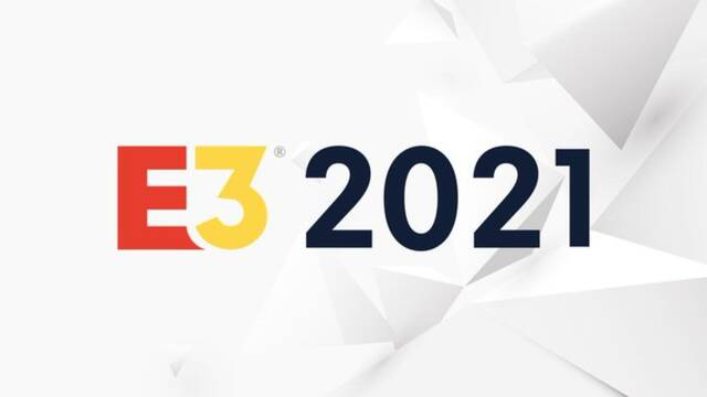 Nuevos asistentes confirmados para el E3 2021