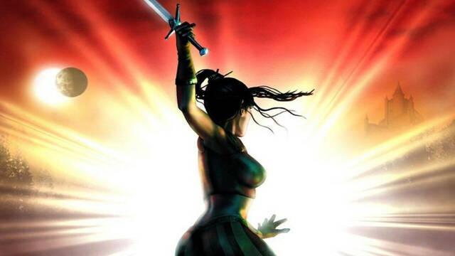 Baldur's Gate: Dark Alliance llegará mañana a PS4, Xbox One y Nintendo Switch