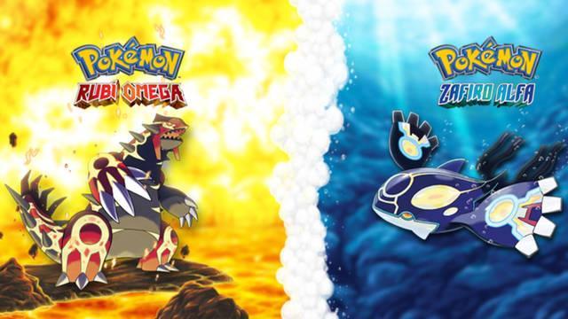 Varios reportes de jugadores indican que los Pokémon de 3DS están dejando de funcionar