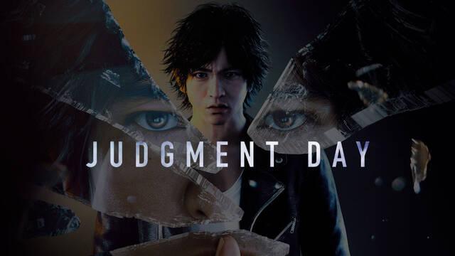Sigue aquí el Judgment Day para conocer el futuro de la saga
