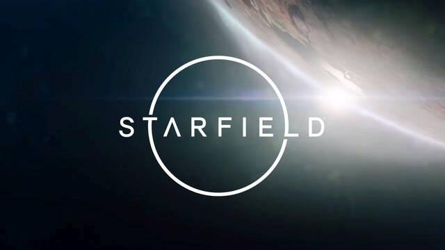 Starfield no se lanzaría en 2021, según Jason Schreier.