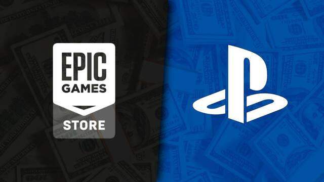 Epic Games ofreció a Sony 200 millones de dólares por sus exclusivos.