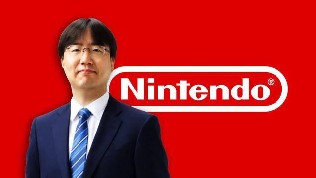 Nintendo priorizará la innovación tecnológica en futuribles adquisiciones de compañías.