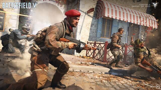 Battlefield 6 evento directo anuncio día hora