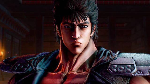 Sega presenta el tráiler de lanzamiento de Hokuto Ga Gotoku