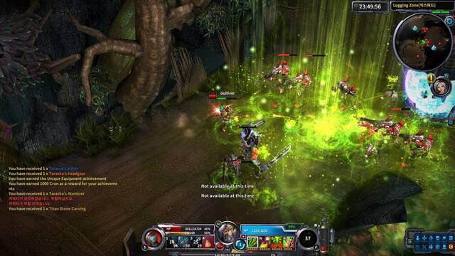 Steam retira los juegos de un desarrollador por manipular análisis